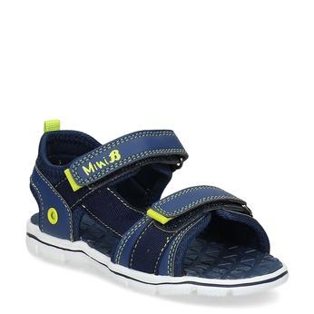 3619620 mini-b, niebieski, 361-9620 - 13