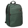 9607066 samsonite, zielony, 960-7066 - 13