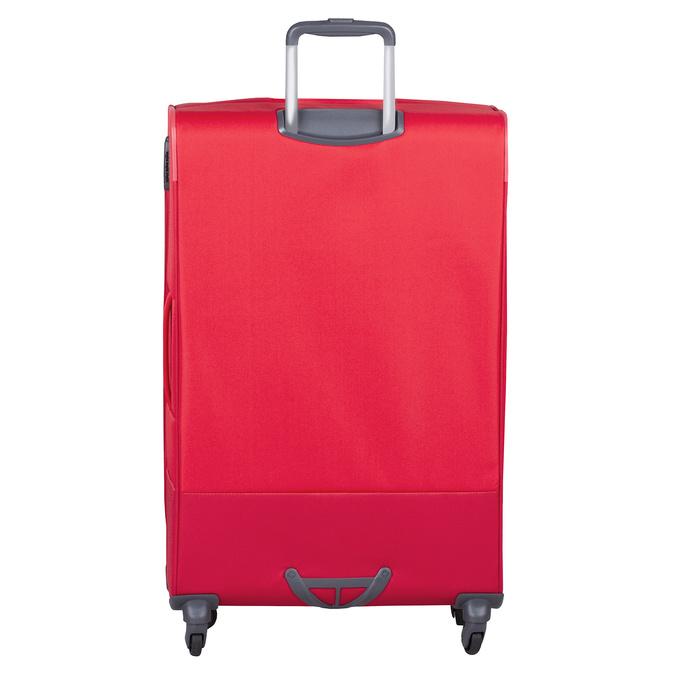 9605041 samsonite, czerwony, 960-5041 - 26