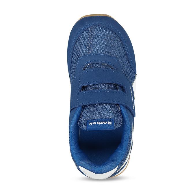 1099196 reebok, niebieski, 109-9196 - 17