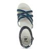 4619620 mini-b, niebieski, 461-9620 - 17