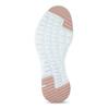 5091169 skechers, biały, 509-1169 - 18