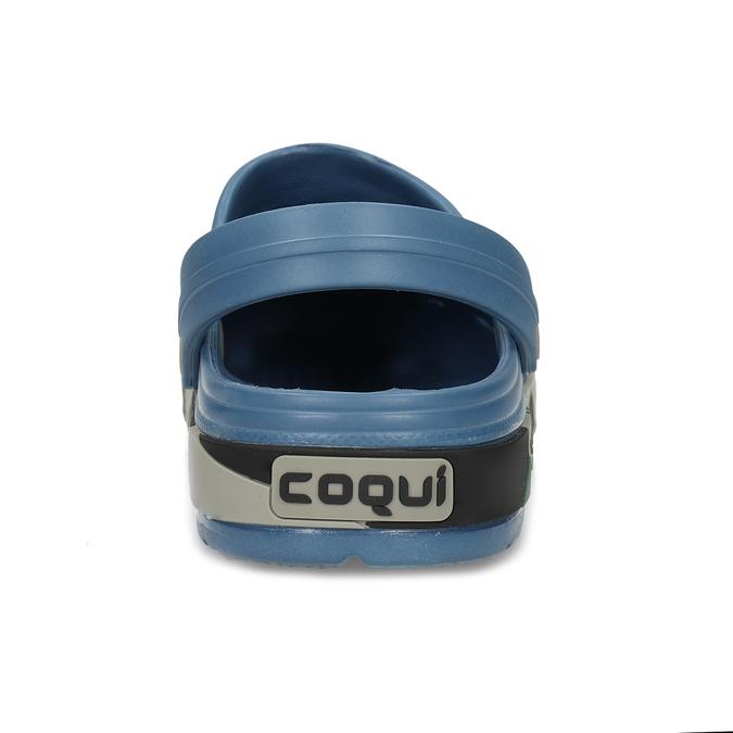 8729618 coqui, niebieski, 872-9618 - 15