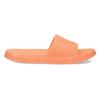 5728669 coqui, pomarańczowy, 572-8669 - 19