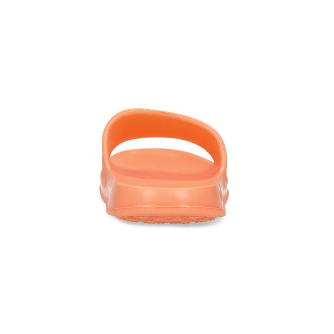 5728669 coqui, pomarańczowy, 572-8669 - 15