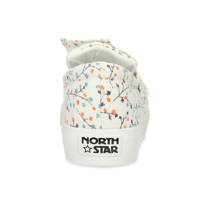 6391602 north-star, biały, 639-1602 - 15