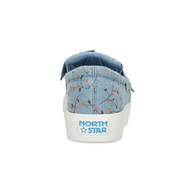 6399602 north-star, niebieski, 639-9602 - 15