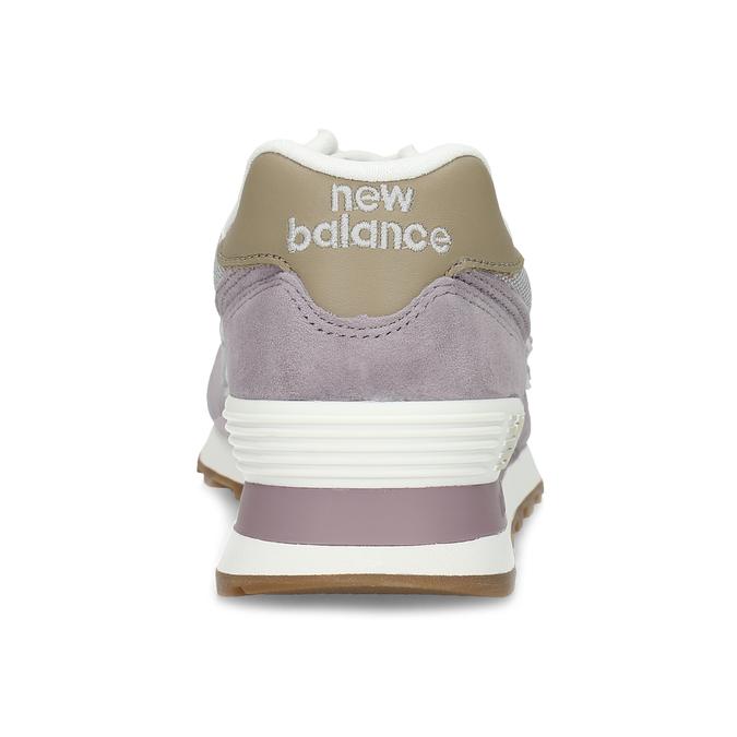 5039773 new-balance, fioletowy, 503-9773 - 15