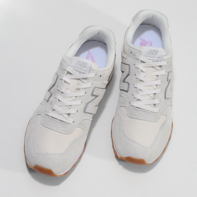 5031778 new-balance, biały, 503-1778 - 16