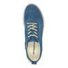 5469622 weinbrenner, niebieski, 546-9622 - 17