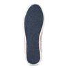 8491106 pepe-jeans, biały, 849-1106 - 18