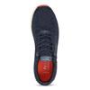 8499115 pepe-jeans, niebieski, 849-9115 - 17