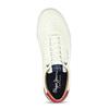 8411105 pepe-jeans, biały, 841-1105 - 17