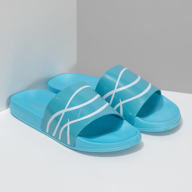 5729688 pata-pata, niebieski, 572-9688 - 26