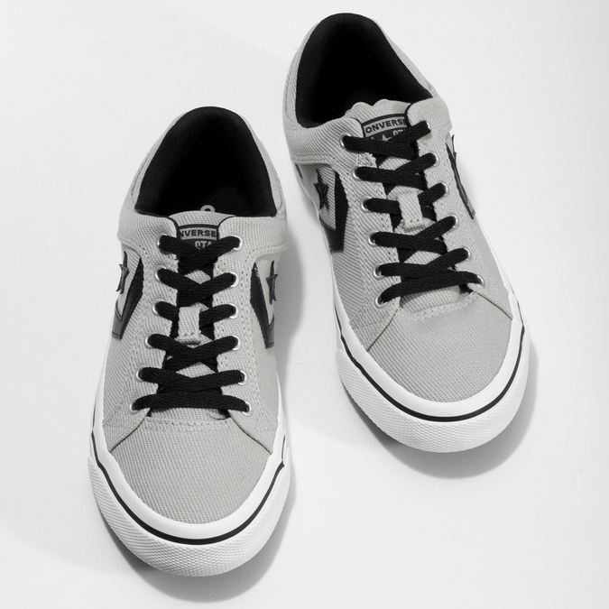 8898259 converse, beżowy, 889-8259 - 16