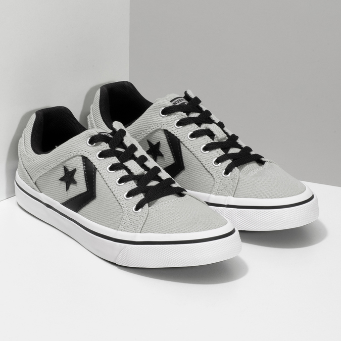 8898259 converse, beżowy, 889-8259 - 26