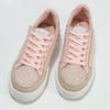 5445503 pepe-jeans, różowy, 544-5503 - 16