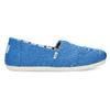 5399162 toms, niebieski, 539-9162 - 19