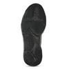 8016223 adidas, czarny, 801-6223 - 18