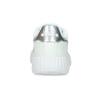 5011306 diadora, biały, 501-1306 - 15