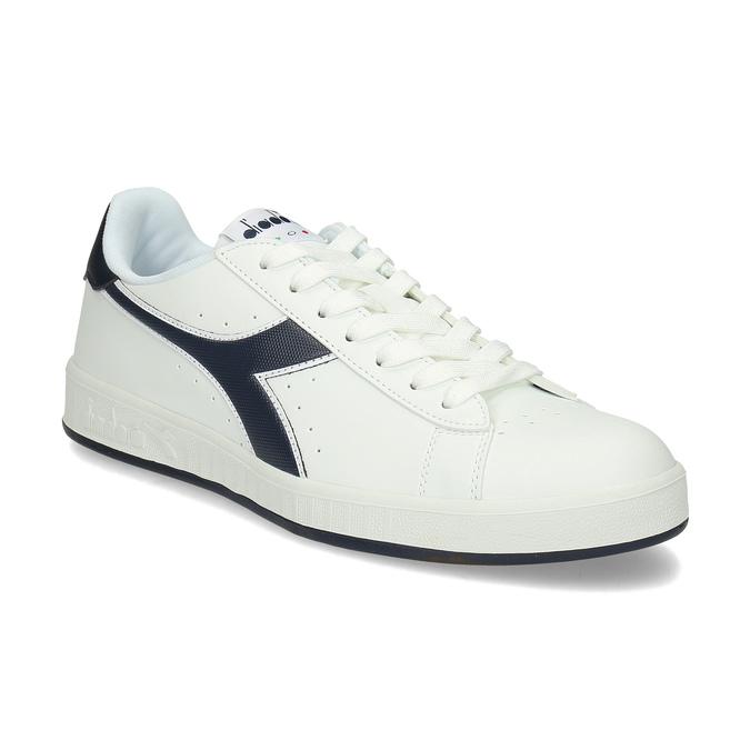 8011151 diadora, biały, 801-1151 - 13