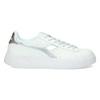 5011306 diadora, biały, 501-1306 - 19