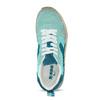 5099103 diadora, niebieski, 509-9103 - 17