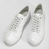 8441649 bata, biały, 844-1649 - 16
