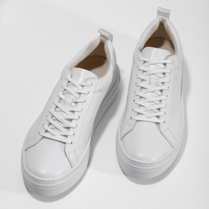 5241101 vagabond, biały, 524-1101 - 16