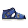 1799630 bata, niebieski, 179-9630 - 19