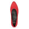 6145101 vagabond, czerwony, 614-5101 - 17