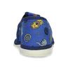 1799631 bata, niebieski, 179-9631 - 15