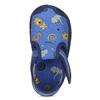 1799630 bata, niebieski, 179-9630 - 17
