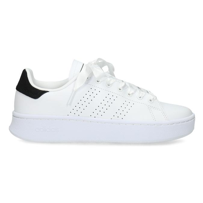 5011231 adidas, biały, 501-1231 - 19