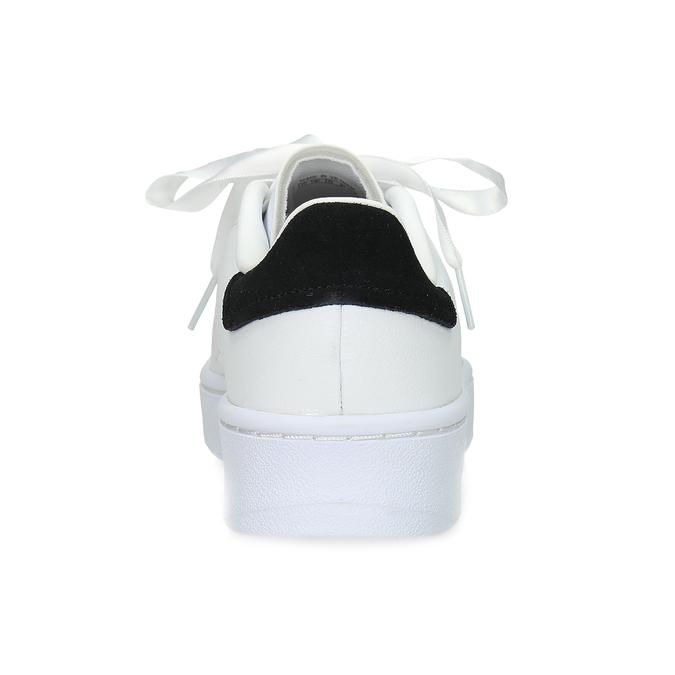 5011231 adidas, biały, 501-1231 - 15