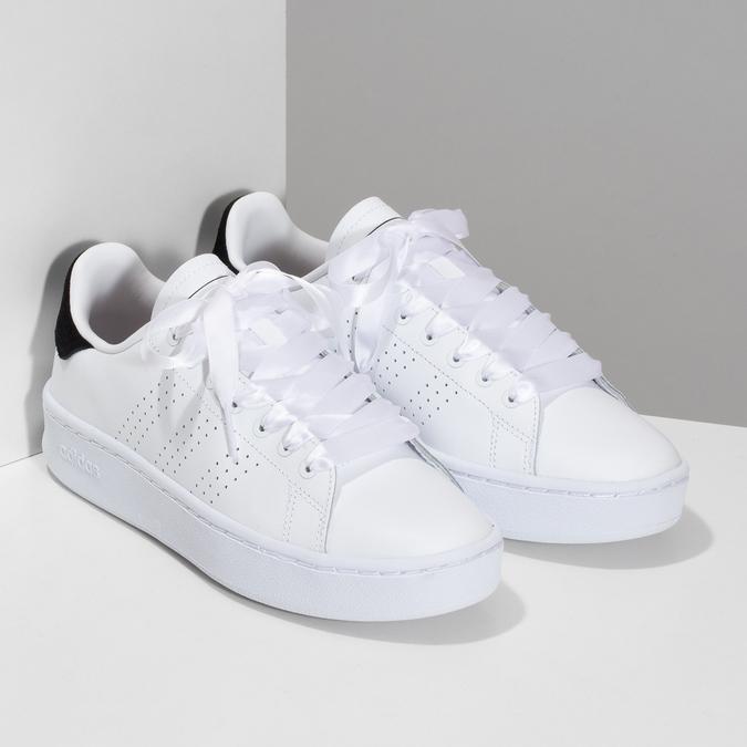 5011231 adidas, biały, 501-1231 - 26