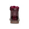 2215619 mini-b, czerwony, 221-5619 - 15