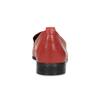 5345601 bata, czerwony, 534-5601 - 15