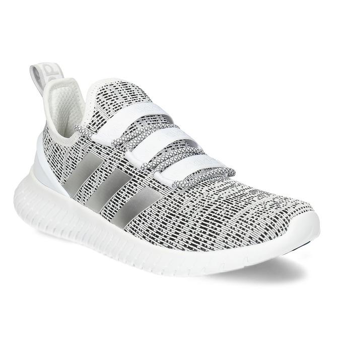 8091232 adidas, biały, 809-1232 - 13