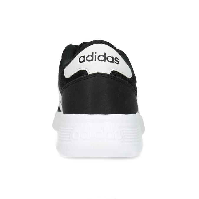 8096196 adidas, czarny, 809-6196 - 15