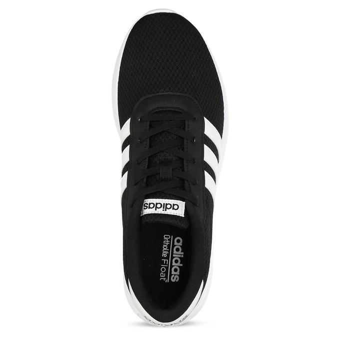 8096196 adidas, czarny, 809-6196 - 17