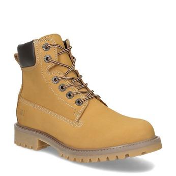 5968603 weinbrenner, żółty, 596-8603 - 13