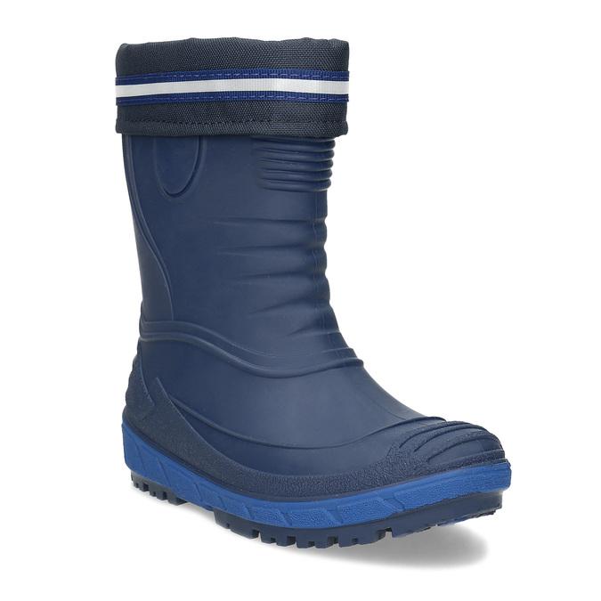 3929642 mini-b, niebieski, 392-9642 - 13