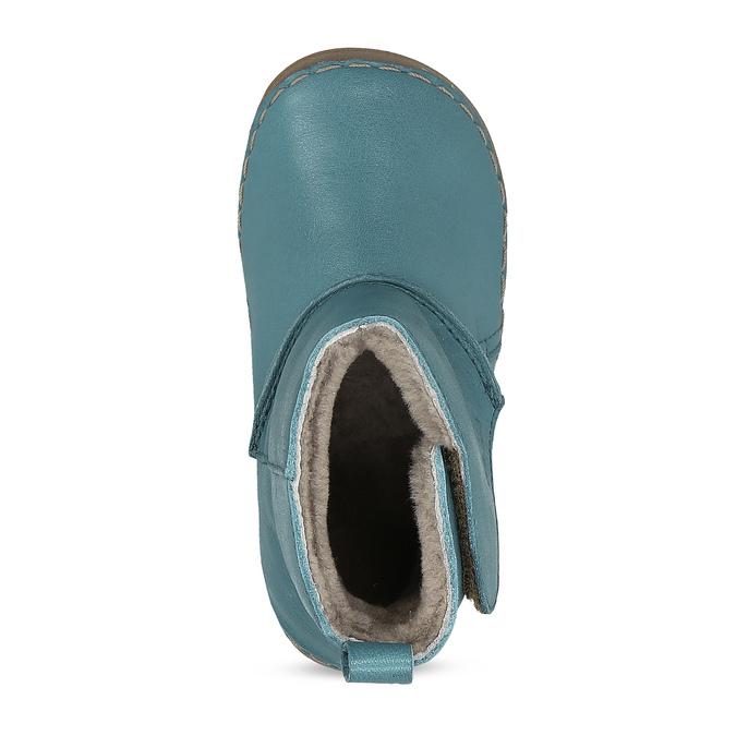 1949603 froddo, niebieski, 194-9603 - 17