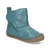 1949603 froddo, niebieski, 194-9603 - 13