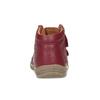 1245610 richter, różowy, 124-5610 - 15