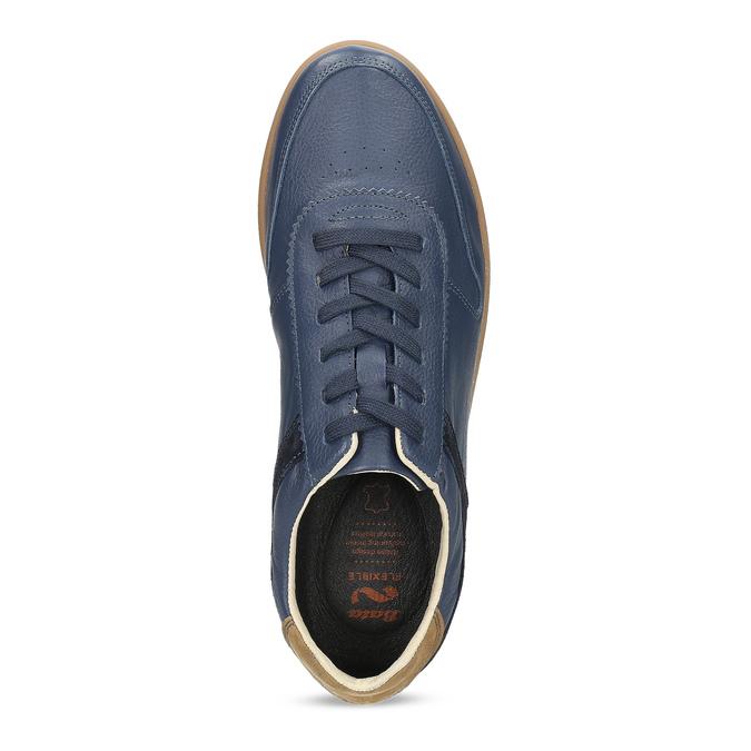 8249700 flexible, niebieski, 824-9700 - 17
