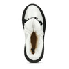 5911625 bata, biały, 591-1625 - 17