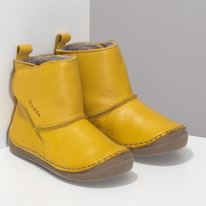 1948603 froddo, żółty, 194-8603 - 26