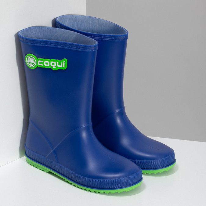 3929600 coqui, niebieski, 392-9600 - 26